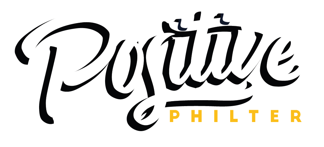 Positive Philter